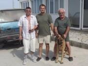 Черногория 2012