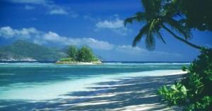 S79LC, S79UN AND S79YY – Праслин остров, Сейшелы