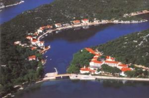 Lastovo Island, IOTA EU-016