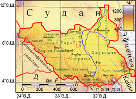 280px-Южный_Судан