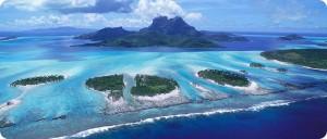 H44KW - Соломоновы острова