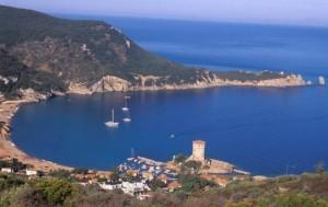 Giglio_island
