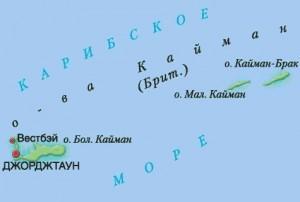 Kaiman_isl_map