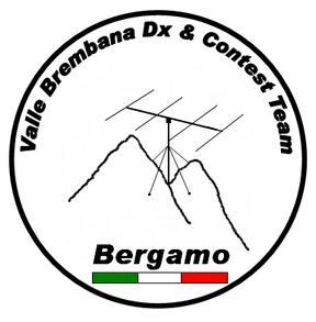 Logo_VBDXC
