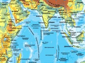 Maldivy_map2
