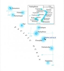 Tuvalu_map