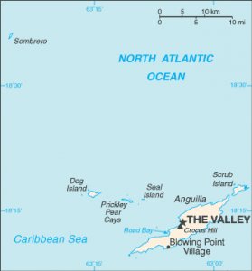 Anguilla_map
