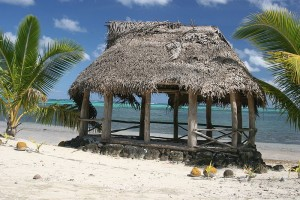 Samoa_on_Manono_Island