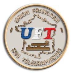 UFT_CW_logo
