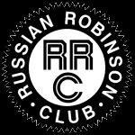 RRC_logo_150x150