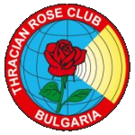 TRC_logo_150x150