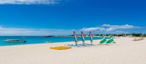 Anguilla_Cap-Julluca