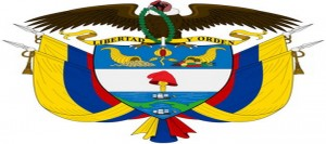 Colombia_Coat-of-Arms-of-Combia
