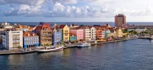 Curacao-Island_PJ2-DH2AK_PJ2-DL1HTM_PJ2A
