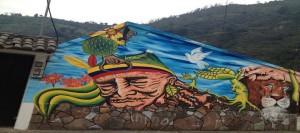 Ecuador_HC1GVT