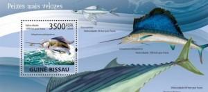 Guinea-Bissau_J52EME_J52HF_DX-News_Stamp