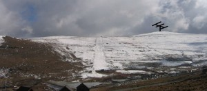 Lesotho_7P8Z_ZS4TX(1)