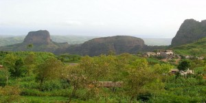 Santiago_Cabo-Verde_D44TEG_DX-News