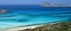 Crete-Island_SW9XB