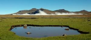 Lesotho_7P8AP_DX-News