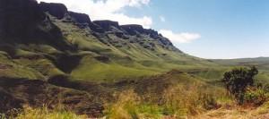 Lesotho_7P8NK