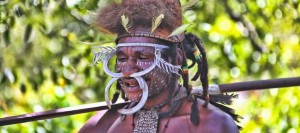 Papua-Novay-Gvineya_P29FR_Lyudi