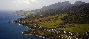 Saint-Kitts-and-Nevis-Islands_V4-DF8AN_DX-News