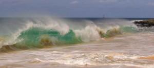 Sal_Cabo-Verde_Cape-Verde_D44TXU_Beach
