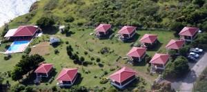 Sint-Eustatius-Island_PJ5-K3TRM_DX-News