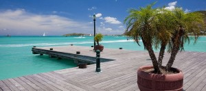 Sint-Maarten_PJ7RV