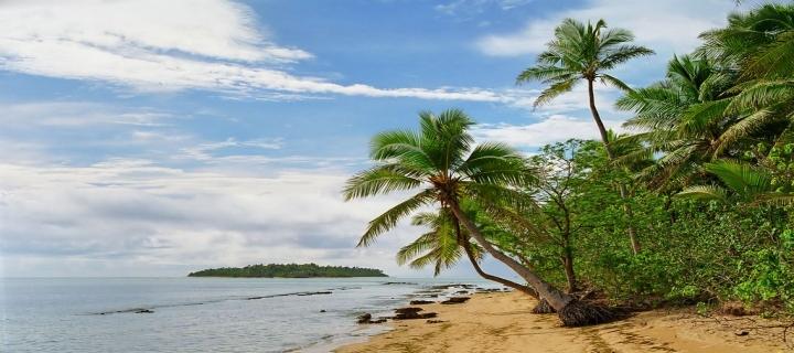 Tonga_A35V_A35X