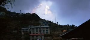 9N7AH_Nepal