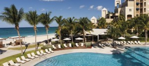 Cayman_Ritz-Carlton