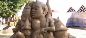 Ghana_9G5ZZ_Tourist