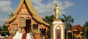 Laos_XW4ZW