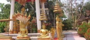 Laos_XW7T
