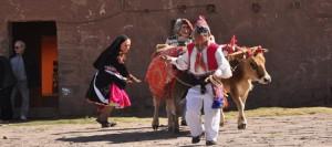 Peru_OC4WW
