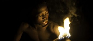 Benin_TY1AA_DX-News