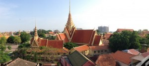 Cambodia_XU7AEU_2014