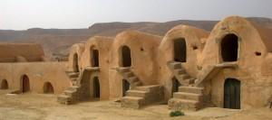 Djerba_3V8-IK0GDG-P_Tourist