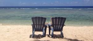 Guam_KH2-AC2LI_KH2-K2IO_KH2-JA2CCV_KH2-JG2VVL_Tourist(1)
