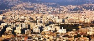 OD5/YL2AB - Ливан