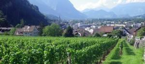 Liechtenstein_HB0-RC5A_Tourist