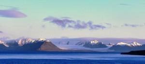 Spitsbergen_JW-UA3IPL_DX-News