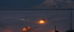 Svalbard_JW-JJ8DEN_DX-News