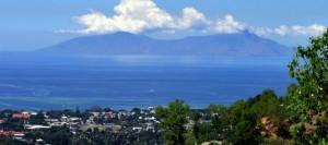 Timor-Leste_4W6LU_Tourist