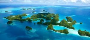 T88KH – Palau