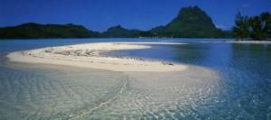 French-Polynesia_FO-K6KO