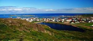 Saint-Pierre-Miquelon_FP-ZS6EZ_FP-W3UA_DX-News