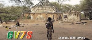 Senegal_6V7S_2013_QSL-5